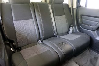 2008 Hummer H3 * ONE OWNER * Chrome * XM RADIO * Texas Truck! SUV Plano, Texas 14