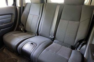 2008 Hummer H3 * ONE OWNER * Chrome * XM RADIO * Texas Truck! SUV Plano, Texas 15