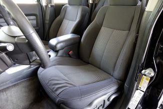 2008 Hummer H3 * ONE OWNER * Chrome * XM RADIO * Texas Truck! SUV Plano, Texas 12
