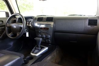 2008 Hummer H3 * ONE OWNER * Chrome * XM RADIO * Texas Truck! SUV Plano, Texas 11