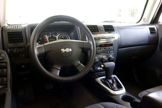 2008 Hummer H3 * ONE OWNER * Chrome * XM RADIO * Texas Truck! SUV Plano, Texas 10