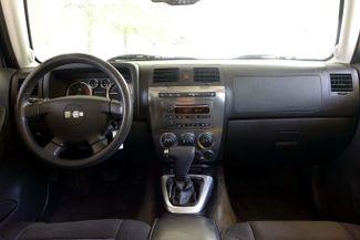 2008 Hummer H3 * ONE OWNER * Chrome * XM RADIO * Texas Truck! SUV Plano, Texas 8