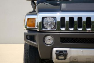 2008 Hummer H3 * ONE OWNER * Chrome * XM RADIO * Texas Truck! SUV Plano, Texas 30