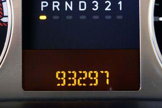 2008 Hummer H3 * ONE OWNER * Chrome * XM RADIO * Texas Truck! SUV Plano, Texas 44