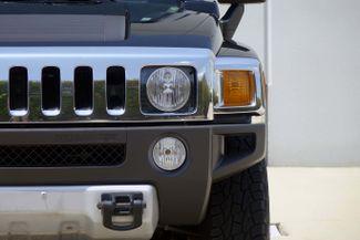 2008 Hummer H3 * ONE OWNER * Chrome * XM RADIO * Texas Truck! SUV Plano, Texas 31