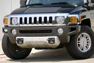 2008 Hummer H3 * ONE OWNER * Chrome * XM RADIO * Texas Truck! SUV Plano, Texas 19