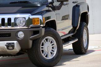 2008 Hummer H3 * ONE OWNER * Chrome * XM RADIO * Texas Truck! SUV Plano, Texas 21