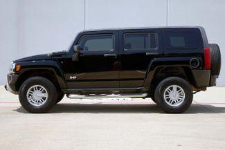 2008 Hummer H3 * ONE OWNER * Chrome * XM RADIO * Texas Truck! SUV Plano, Texas 3