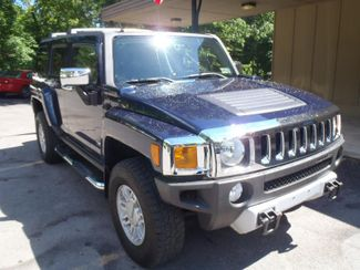 2008 Hummer H3 in Shavertown, PA