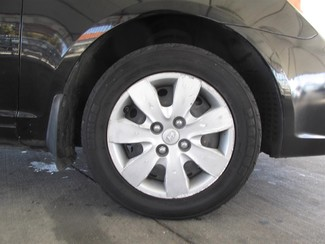 2008 Hyundai Accent GS Gardena, California 14
