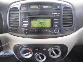 2008 Hyundai Accent GS Gardena, California 6