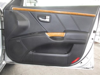 2008 Hyundai Azera Limited Gardena, California 13