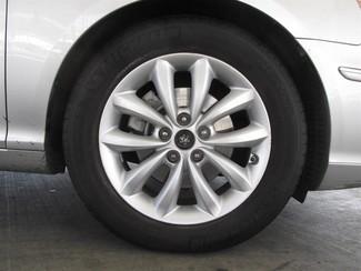 2008 Hyundai Azera Limited Gardena, California 14