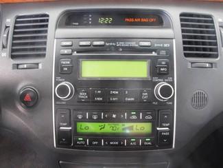 2008 Hyundai Azera Limited Gardena, California 6