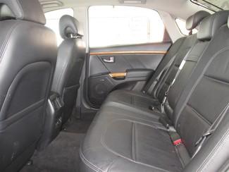 2008 Hyundai Azera Limited Gardena, California 10