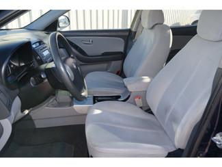 2008 Hyundai Elantra GLS Pampa, Texas 4