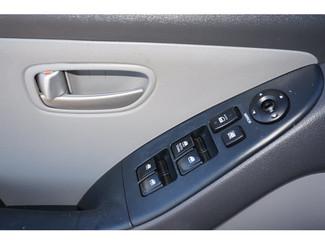 2008 Hyundai Elantra GLS Pampa, Texas 7