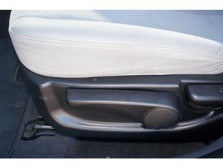 2008 Hyundai Elantra GLS Pampa, Texas 8
