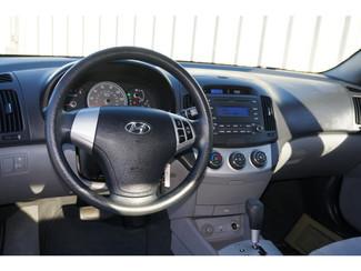 2008 Hyundai Elantra GLS Pampa, Texas 5