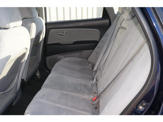 2008 Hyundai Elantra GLS Pampa, Texas 6