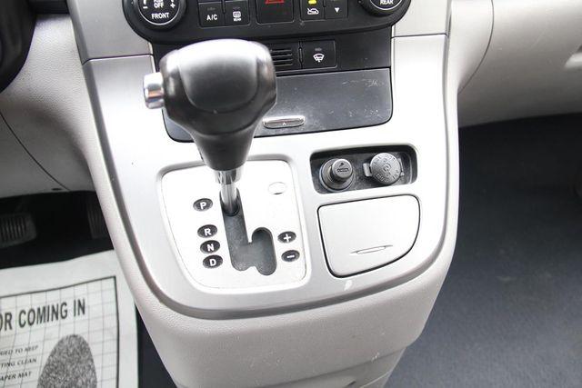 2008 Hyundai Entourage GLS Santa Clarita, CA 20