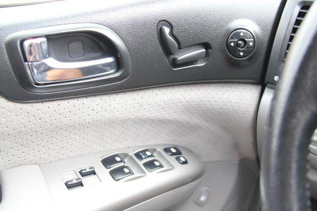 2008 Hyundai Entourage GLS Santa Clarita, CA 22