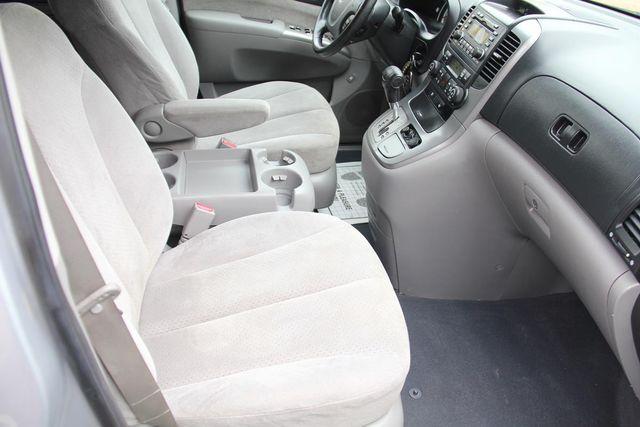 2008 Hyundai Entourage GLS Santa Clarita, CA 15