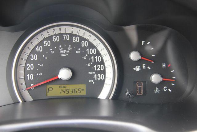 2008 Hyundai Entourage GLS Santa Clarita, CA 13