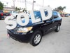 2008 Hyundai Santa Fe GLS Harlingen, TX