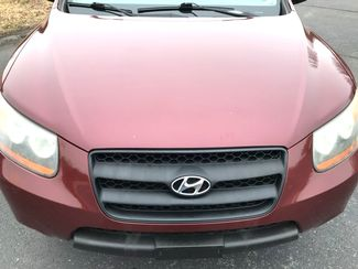 2008 Hyundai-3 Owner! Carmartsouth.Com Santa Fe-$500 DN!! 16 YEARS IN BUSINESS! GLS-BUY HERE PAY HERE! Knoxville, Tennessee 1