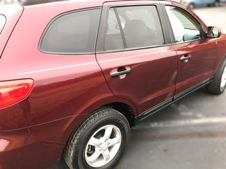2008 Hyundai-3 Owner! Carmartsouth.Com Santa Fe-$500 DN!! 16 YEARS IN BUSINESS! GLS-BUY HERE PAY HERE! Knoxville, Tennessee 4