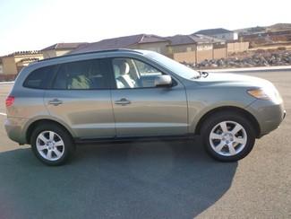 2008 Hyundai Santa Fe SE LINDON, UT 1