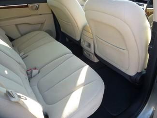 2008 Hyundai Santa Fe SE LINDON, UT 10