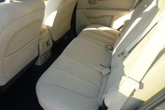 2008 Hyundai Santa Fe SE LINDON, UT 13