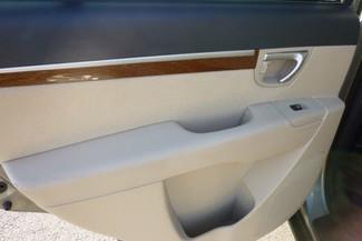 2008 Hyundai Santa Fe SE LINDON, UT 14