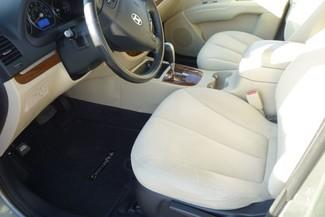 2008 Hyundai Santa Fe SE LINDON, UT 15