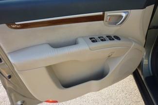 2008 Hyundai Santa Fe SE LINDON, UT 16