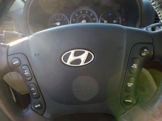 2008 Hyundai Santa Fe SE LINDON, UT 19