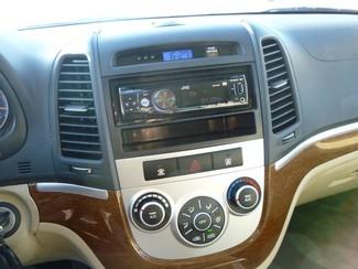 2008 Hyundai Santa Fe SE LINDON, UT 20