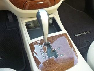 2008 Hyundai Santa Fe SE LINDON, UT 21