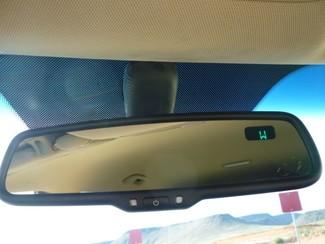 2008 Hyundai Santa Fe SE LINDON, UT 22