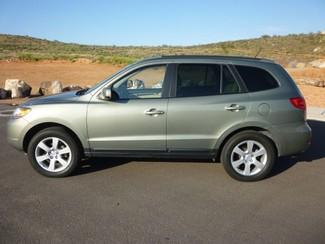 2008 Hyundai Santa Fe SE LINDON, UT 3
