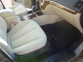 2008 Hyundai Santa Fe SE LINDON, UT 8