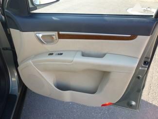 2008 Hyundai Santa Fe SE LINDON, UT 9