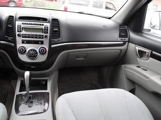 2008 Hyundai Santa Fe SE Milwaukee, Wisconsin 13