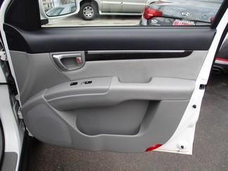 2008 Hyundai Santa Fe SE Milwaukee, Wisconsin 19