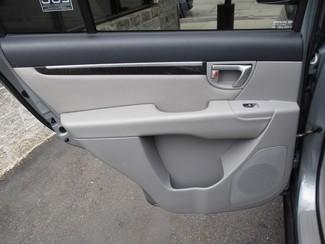 2008 Hyundai Santa Fe GLS Milwaukee, Wisconsin 11