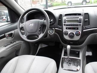 2008 Hyundai Santa Fe GLS Milwaukee, Wisconsin 12