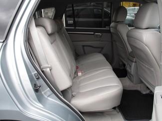 2008 Hyundai Santa Fe GLS Milwaukee, Wisconsin 15