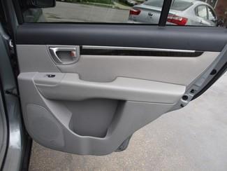 2008 Hyundai Santa Fe GLS Milwaukee, Wisconsin 16